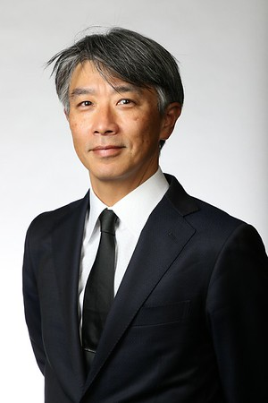 hisashi taniai