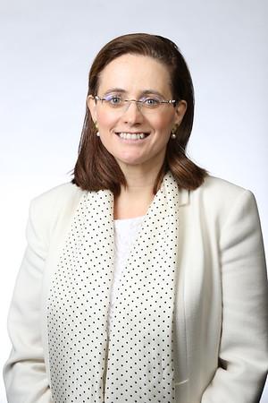 Nicole Kunderer