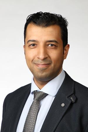 Bassam Basulaiman