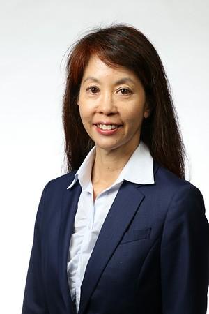 Reiko Nishiguchi