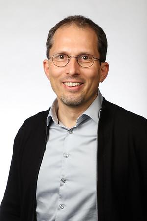 Emmanuel Zuber