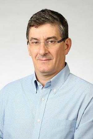 Jose Dinis