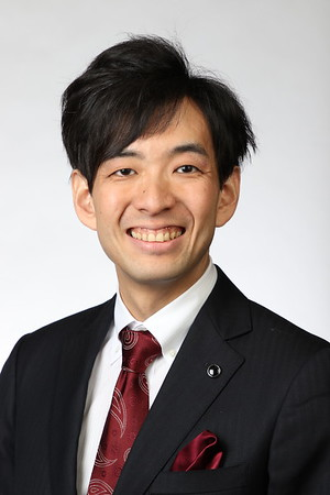 Akira Ouchi