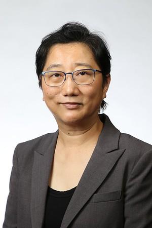 Zhen Lu