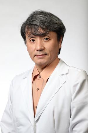 Misuhiko Iwamoto