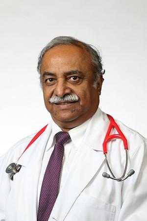 Dinesh Pendharkar