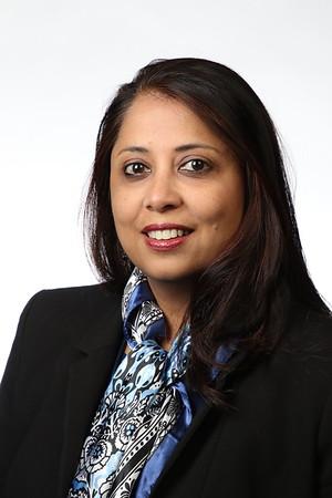 Monika Anand