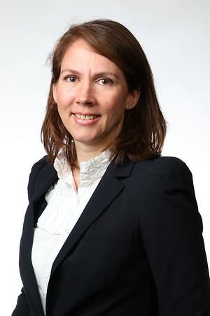 Pauline Gerard