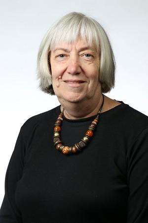 Barb Kuter