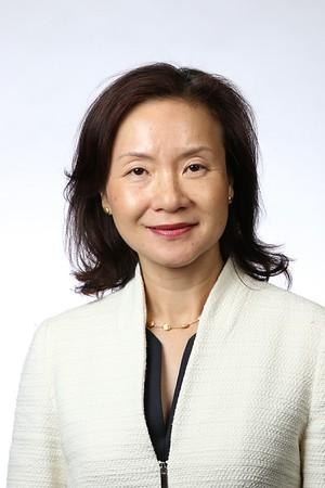 Han Ma
