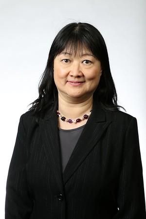 Tianhong Li