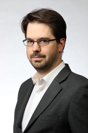 Nicolas Janus