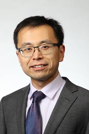 Zhengtao Qin