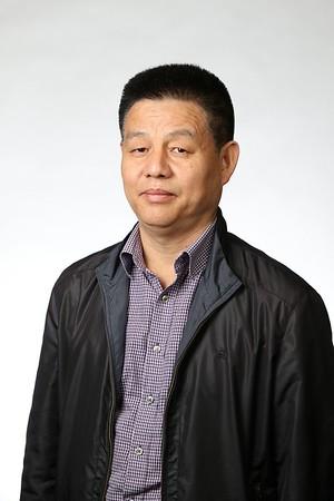 ruyuan guo