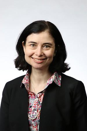 Paula Fraenkel