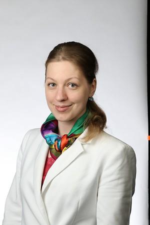 oleya gavrilova