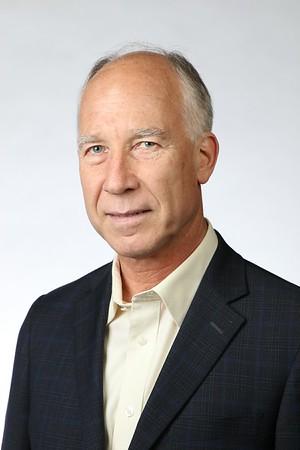 Eric von Hofe