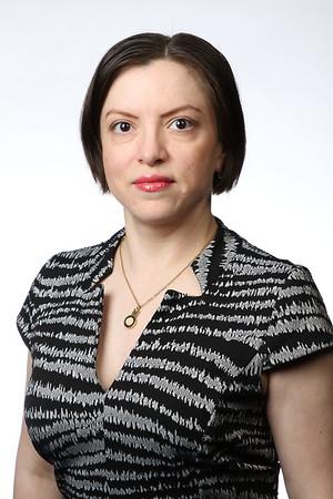 Claudia Rodriquez