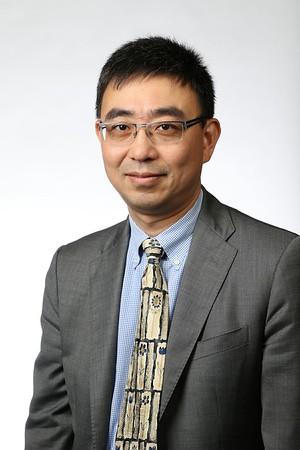 Ting Yu