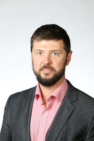 Mircea Grindei