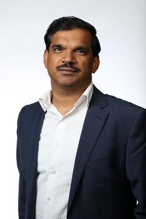Pranay Khare