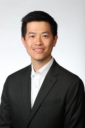 Ferdinand Ong