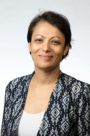 Shahneen Sandhu