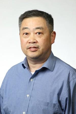 Lixin Li