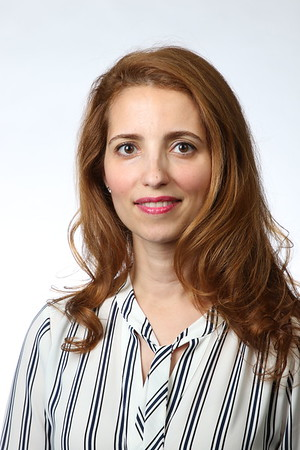 Brenda Marques