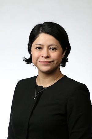 Jaydira Del Rivero