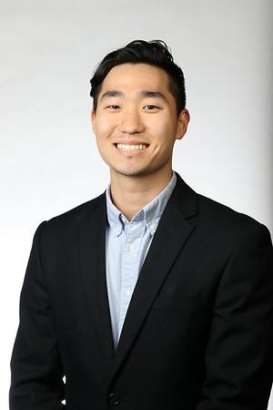 Jonathan Jeong