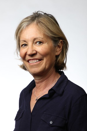 Anne Lamblin