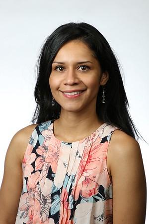 Maria Garcia-Jimenez