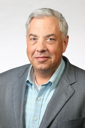 Ted Snelgrove