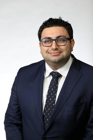Ibrahim Azar