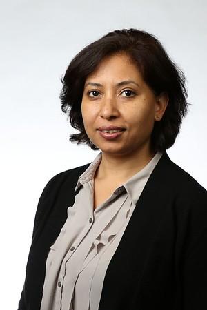 Joyita Roy