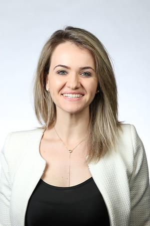Giovanna Campiolo