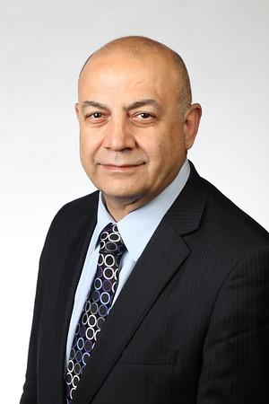 Allen Hassani