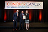 Presentation of Conquer Cancer Foundation of ASCO/Bristol-Myers Squibb Endowed Women Who Conquer Cancer Young Investigator Award during 2018 Grants & Awards Ceremony and Reception