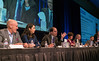 Panel Discussion during Oral Abstract Session A: Prostate Cancer