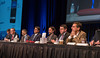 Panel Discussion during General Session 8: Comprehensive Characterization and Management of the Incidental Renal Mass