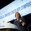 Mary L. (Nora) Disis, MD, FASCO, presenting during Breakout Session: Immunology 101- The Basics