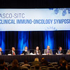 Panel Discussion during Oral Abstract Session C: Biomarkers and Inflammatory Signatures