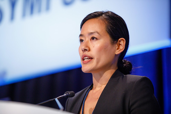 Katy K. Tsai, MD, discusses the significance of the abstracts presented throughout the day on January 25 during Evening Highlights: How Will Today's Presentations Impact Clinical Practice?