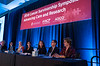 Panel Discussion during Oral Abstract Session A