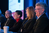 Panel Discussion during General Session 6