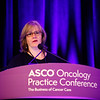 Tracey Weisberg, MD—Chair during General Session