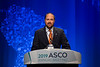 Developmental Immunotherapy and Tumor Immunobiology Oral Abstract Session Benjamin Garrett Vincent, MD, discusses Abstracts 2503 and 2504