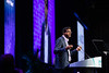 Opening Session Atul Gawande, MD, MPH, delivers the Guest Speaker's Address: Will We Be Technicians or Counselors?