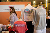 Shop to Conquer Cancer Vineyard Vines Pop Up Shop
